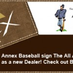 Annex_the_american_sport_shop_Blog