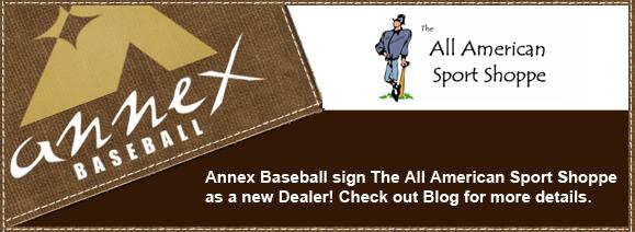 Annex_the_american_sport_shop_Blog